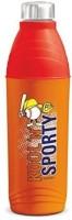 https://rukminim1.flixcart.com/image/200/200/water-bottle/q/s/t/milton-kool-sporty-1200-original-imaegjh93psfbdca.jpeg?q=90