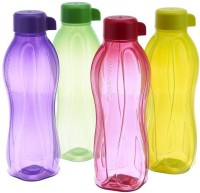 https://rukminim1.flixcart.com/image/200/200/water-bottle/w/h/z/tupperware-aqua-fresh-1000ml-set-of-4-original-imaeecbbypxyjqrd.jpeg?q=90