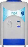 https://rukminim1.flixcart.com/image/200/200/water-dispenser/d/r/z/blue-normal-and-cold-table-top-atlantis-original-imaeq3sprupgeyfy.jpeg?q=90