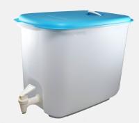 https://rukminim1.flixcart.com/image/200/200/water-dispenser/e/a/f/004-tupperware-original-imaefw3bjhzddnyv.jpeg?q=90