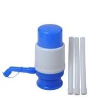https://rukminim1.flixcart.com/image/200/200/water-dispenser/f/h/h/eswd-277-dealcrox-original-imaekhxkzdzpcfzr.jpeg?q=90