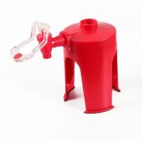 https://rukminim1.flixcart.com/image/200/200/water-dispenser/g/z/x/fountain-system-fizz-saver-drink-prostuff-original-imaezcrquvncjvzc.jpeg?q=90