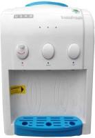 https://rukminim1.flixcart.com/image/200/200/water-dispenser/v/b/z/18u-tt-usha-original-imaehpn4hgsjcdd4.jpeg?q=90