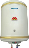 Power 25 L Storage Water Geyser (Powerms25, IVORY)