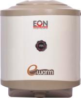 EON 25 L Storage Water Geyser (ewarm, Beige)