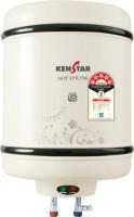 Kenstar 6 L Storage Water Geyser (HOT SPRING KGS06W5M)