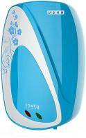 USHA 1 L Storage Water Geyser (Instafresh, Blue)