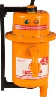 View Mr.Shot 1 L Instant Water Geyser(Orange, Classic) Home Appliances Price Online(Mr.Shot)