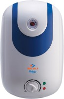 Bajaj 25 L Storage Water Geyser(Blue, White, Majesty GPU) (Bajaj) Chennai Buy Online