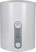 View Haier 10 L Instant Water Geyser(White, Es10v) Home Appliances Price Online(Haier)