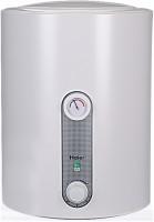 View Haier 25 L Storage Water Geyser(White, ES 25V E1) Home Appliances Price Online(Haier)