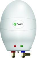 AO Smith 3 L Instant Water Geyser(White, EWS 3L-3KW Instant Water Heater) (AO Smith) Tamil Nadu Buy Online