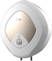 View Midea 15 L Storage Water Geyser(White, MWHSA0155VK) Home Appliances Price Online(Midea)
