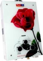 View Powerjet 6 L Gas Water Geyser(White, MRF) Home Appliances Price Online(POWERJET)