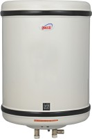 View Omega 15 L Storage Water Geyser(White, Magma) Home Appliances Price Online(Omega)