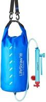 LifeStraw 18000 l Water Purifier Bottle(Blue)