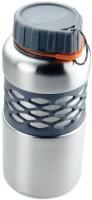 GSI 1000 ml Water Purifier Bottle(Silver)