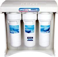 https://rukminim1.flixcart.com/image/200/200/water-purifier/4/m/v/kent-elite-original-imad2zdzkvhmwk5z.jpeg?q=90