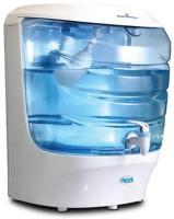 View Kelvinator ayoni 9 L RO Water Purifier(Blue) Home Appliances Price Online(Kelvinator)