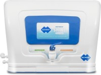 View Blue Mount BM40 Shine UV Water Purifier(White, Blue) Home Appliances Price Online(Blue Mount)