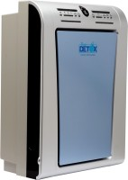 Buy Home Appliances - Water Purifier. online