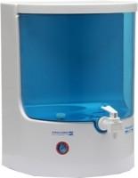 Eureka Forbes Reviva 8 L RO Water Purifier(White, Blue)