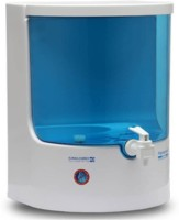 EUREKA FORBES Reviva  8 L UV Water Purifier(White-Blue)