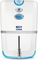 Kent KENT PRIME 9 L RO + UV +UF Water Purifier(WHIET)