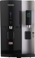Blue Star Stella 8.2 L RO + UV Water Purifier(Black)