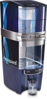Eureka Forbes Aquaguard Pride U V 16 L UV Water Purifier(Blue)