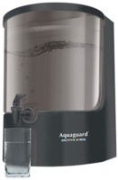 Aquaguard Reviva 50 8 L RO Water Purifier(Black, White, Green) (Aquaguard) Chennai Buy Online