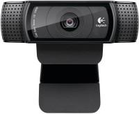 https://rukminim1.flixcart.com/image/200/200/webcam/3/z/y/logitech-c920-original-imad7q5zsgk9pcfu.jpeg?q=90
