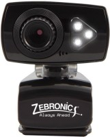 https://rukminim1.flixcart.com/image/200/200/webcam/f/r/r/zebronics-viperplus-original-imae25hea2ps5hzf.jpeg?q=90