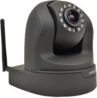 Foscam FI9826W  Webcam(Black)