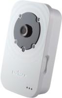 Edimax IC-3116W  Webcam(White)