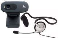 https://rukminim1.flixcart.com/image/200/200/webcam/k/p/v/logitech-c270-original-imad77jk4cy3gytm.jpeg?q=90