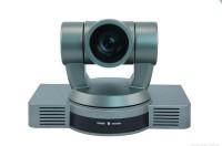 Glimsonic HD20  Webcam(Silver)