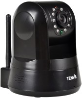 Tenvis IProbot3  Webcam(Black)