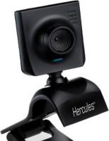 https://rukminim1.flixcart.com/image/200/200/webcam/x/h/v/hercules-hercules-link-original-imad9wfc2xx8gh7e.jpeg?q=90