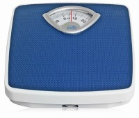 Dr. Gene BR 9201 Weighing Scale