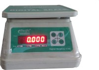 Reagle PC Weighing Scale(Blue) - Price 3500 78 % Off