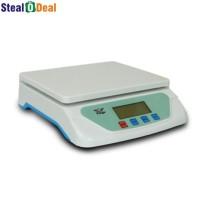 Buy Kitchen Appliances - Weighing online