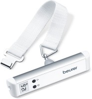 Beurer Luggage Weighing Scale(White)