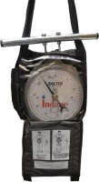 Salter 235-6m 50kg With Handle & Soft Bag Weighing Scale(Grey)