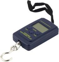 FUTABA Portable  Weighing Scale(Black)