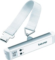 Beurer Luggage Scale Weighing Scale(White)