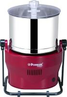 Ponmani Power Plus Wet Grinder