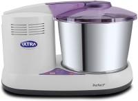 ULTRA Perfect + 2.0 L Wet Grinder(Purple)