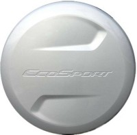 Car Wheel Caps & Covers - Extra 15% Off