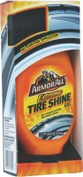 Armor All 77960US 532 ml Wheel Tire Cleaner(Pack of 2)